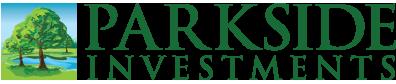Parkside Investments